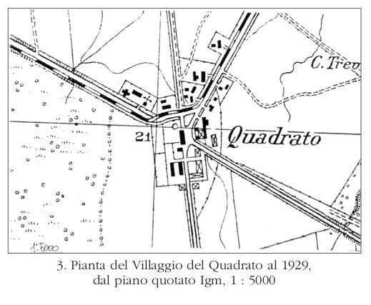 pianta_villaggio_quadrato_pennacchi_819
