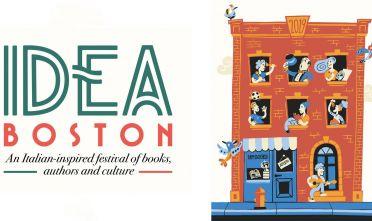 festival_idea_boston