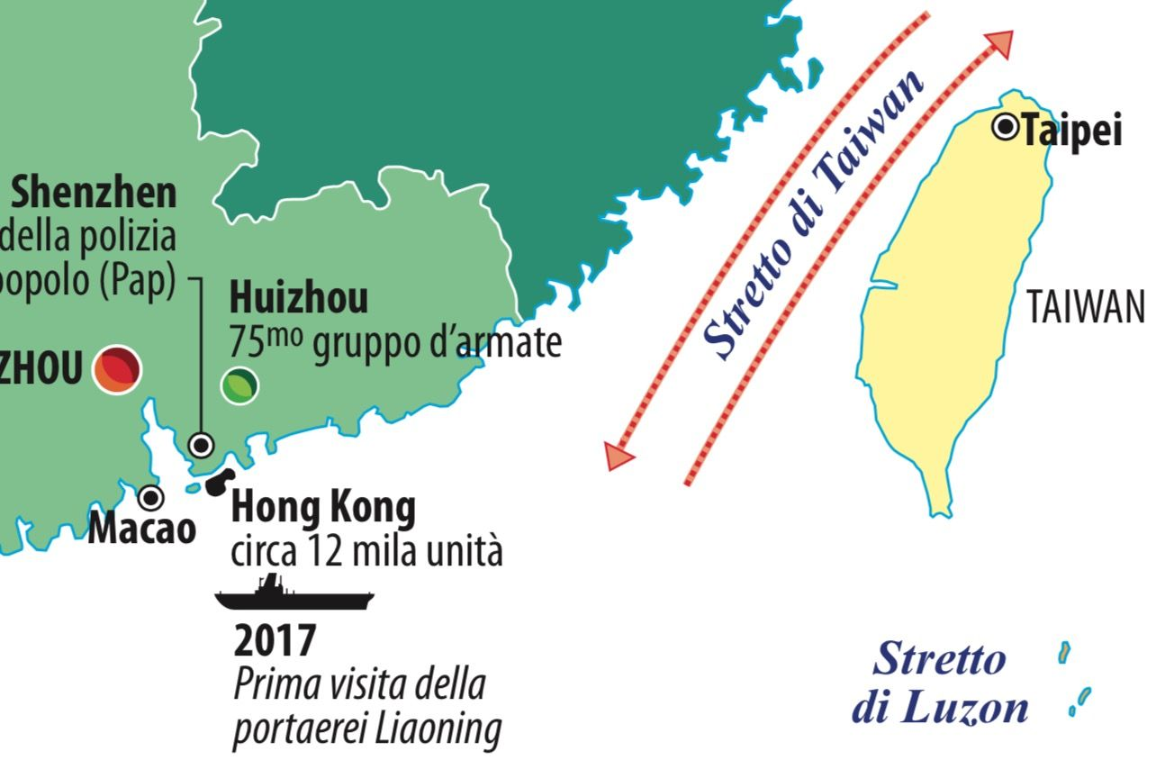 Dettaglio_Hong_Kong_teatro_strategico