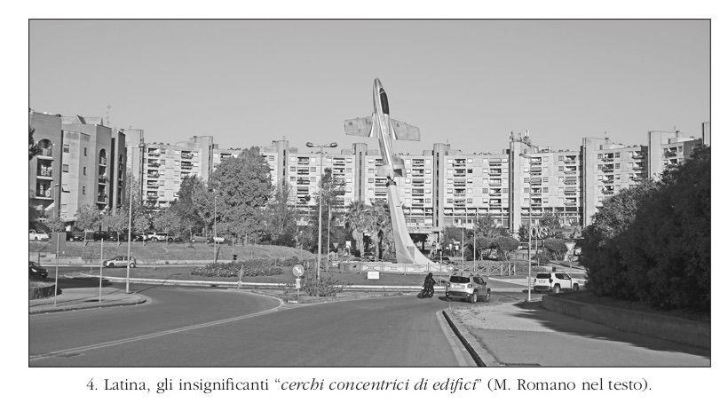 cerchi_concentrici_latina_pennacchi3_919