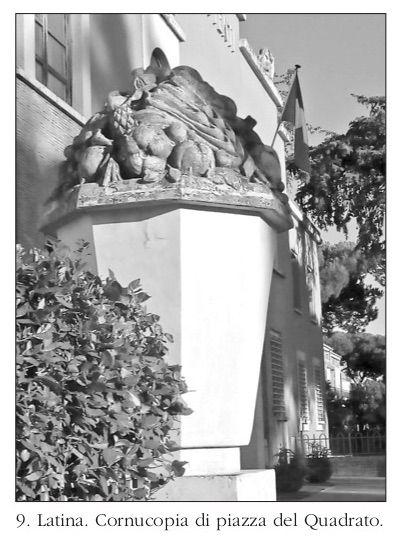 cornucopia_piazza_del_quadrato_pennacchi3_919