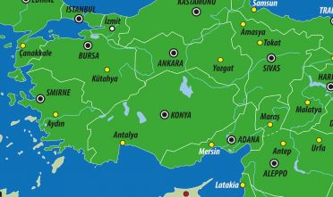 dettaglio_carta_province_impero_ottomano
