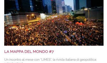 hongkong eventorino