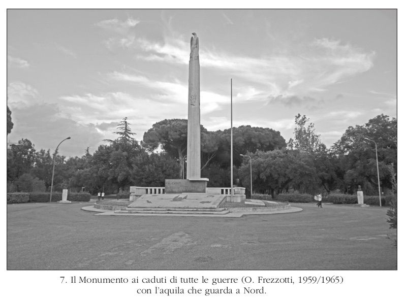 latina_monumento_caduti_pennacchi3_919