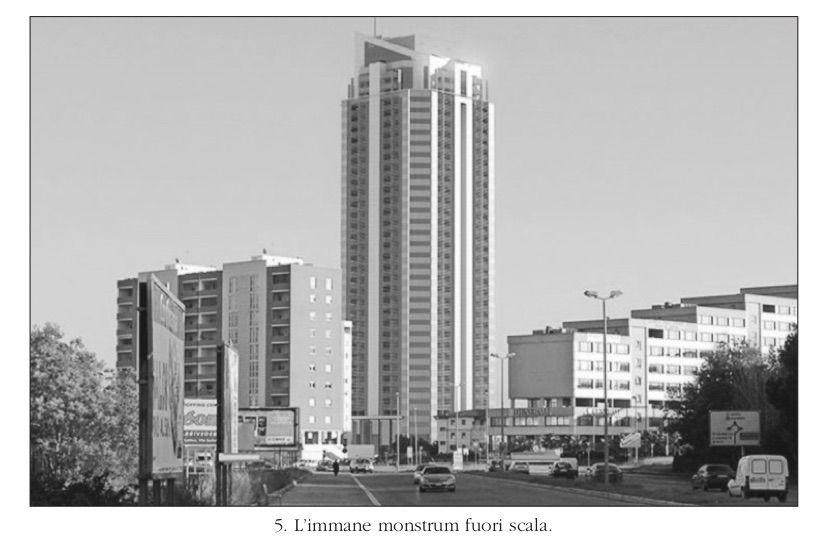 torre_pontina_latina_pennacchi3_919