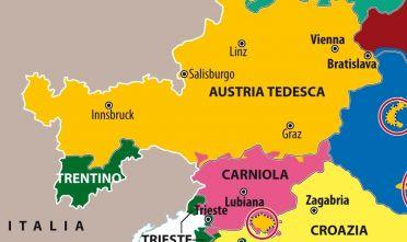 austria_stati_uniti_dettaglio_trieste