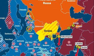 russia_contro_occidente_dettaglio_balcani_419