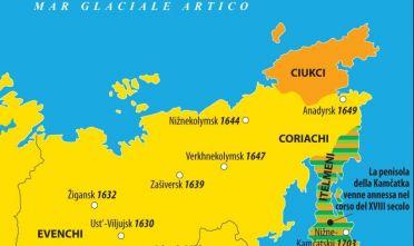 siberia_russia_espansione_dettaglio