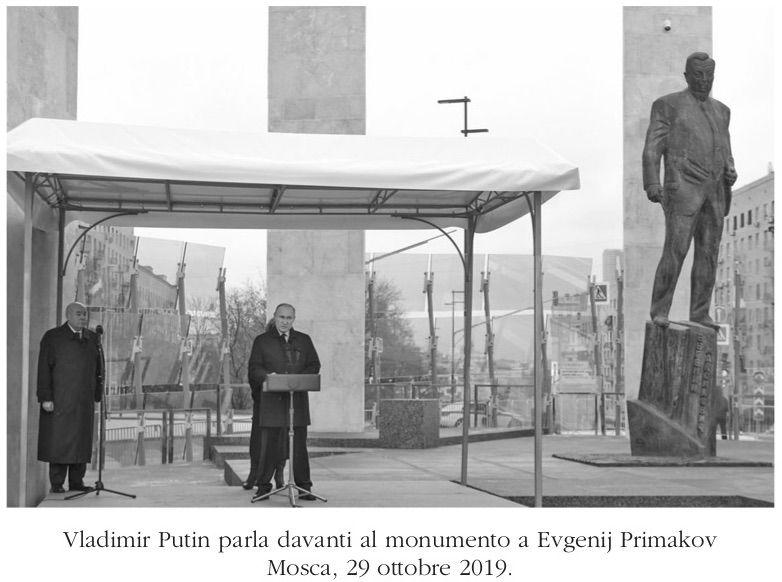 foto_putin_monumento_primakov_edito_1119
