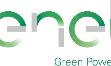 logo_nuovo_Enel_Green_Power