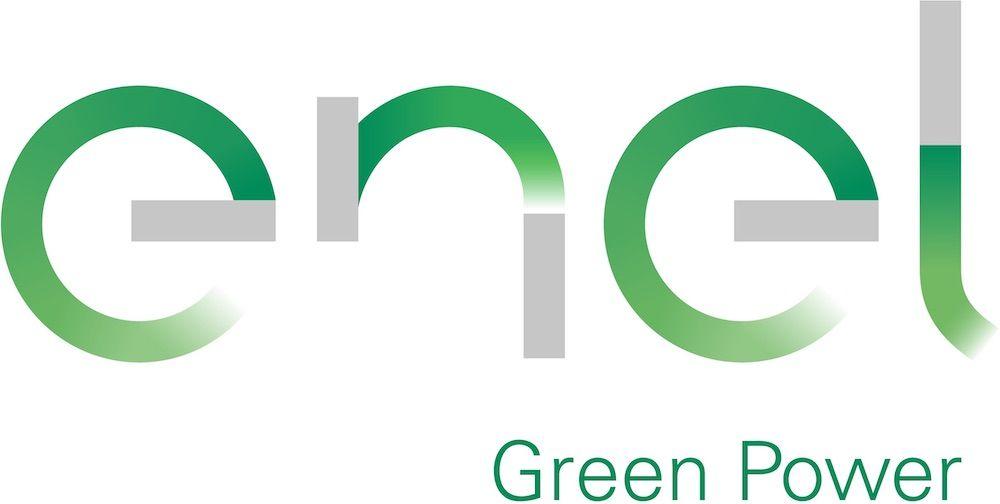 logo_nuovo_Enel_Green_Power