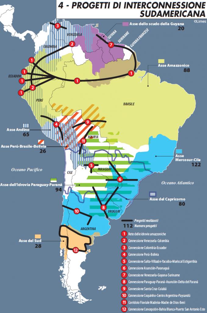 progetti_interconnessione_sudamericana