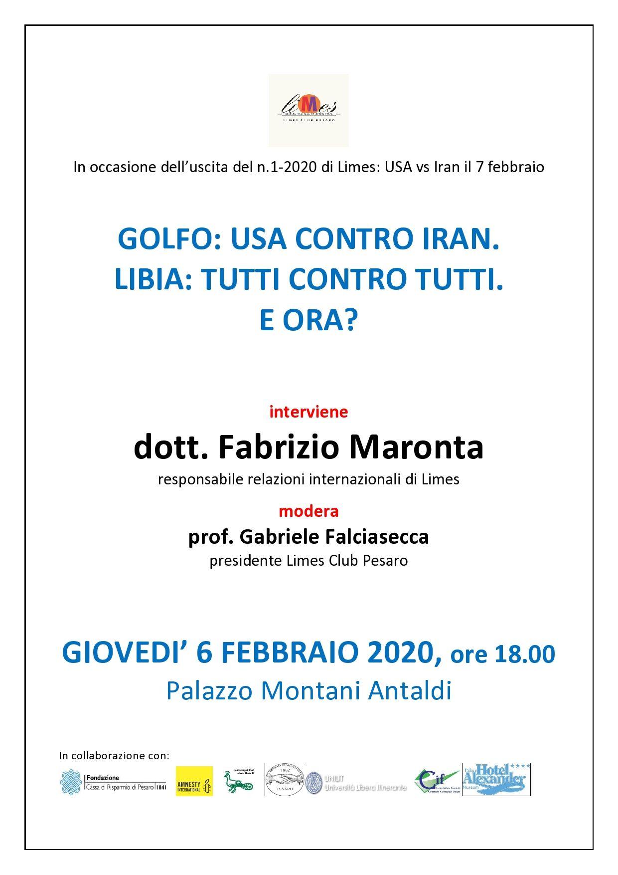 ULTIMA LOCANDINA - Copia-page0001