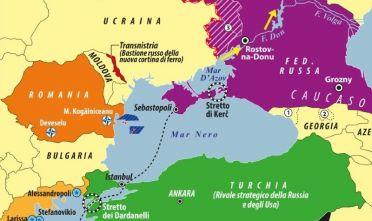 nuova_cortina_ferro_meridionale_dettaglio