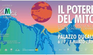 locandina_potere_del_mito_vii_limes_festival