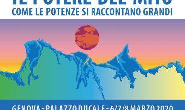 Locandina Limes Festival VII 2020 ok
