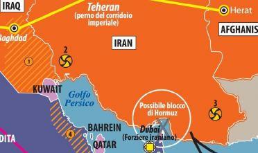 impero_persiano_dettaglio