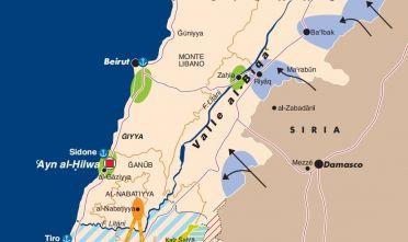 libano_dettaglio