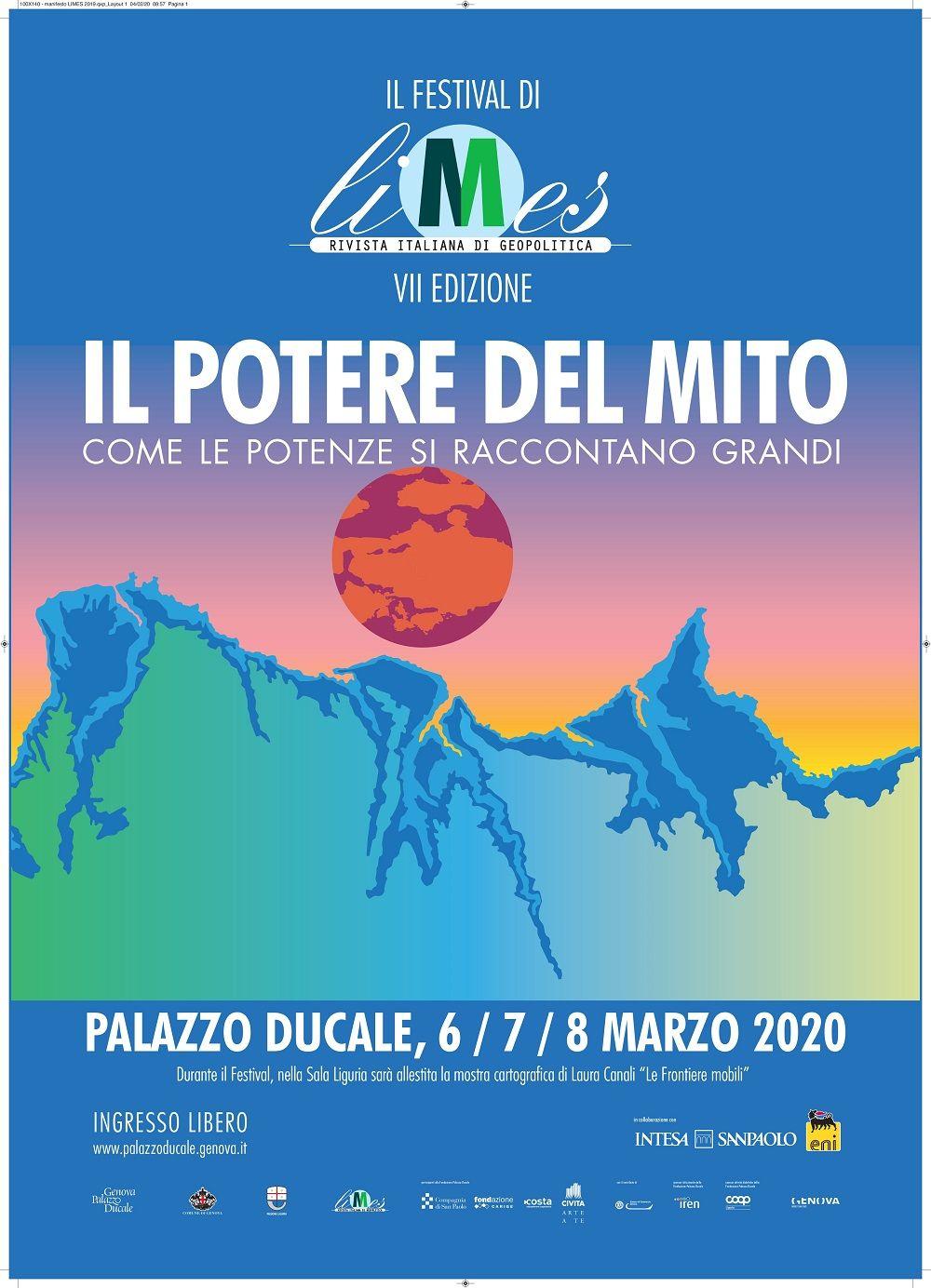 locandina_potere_del_mito_limesfestival_2020