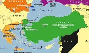 nuova_cortina_ferro_meridionale_dettaglio_grecia