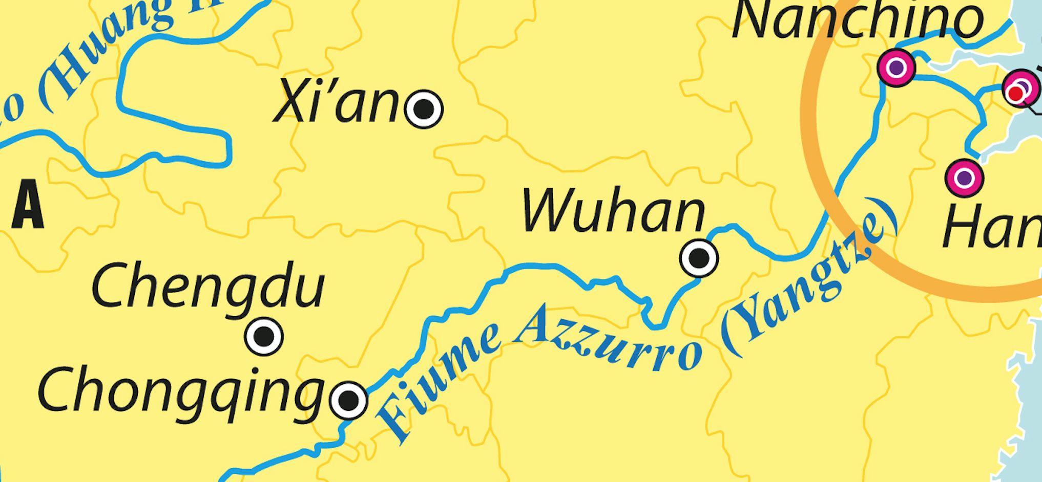 yangtze_wuhan