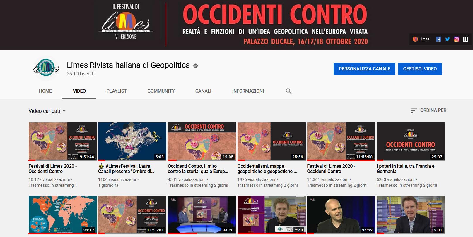 Screenshot_2020-10-20 Limes Rivista Italiana di Geopolitica