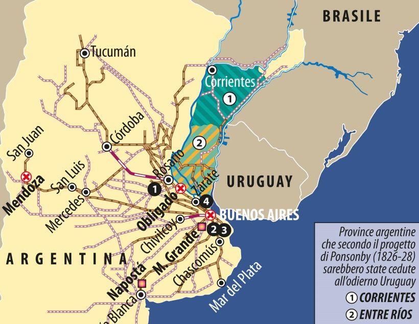 argentina_britannica_colori_dettaglio_uruguay