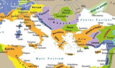 impero_romano_corretta_dettaglio