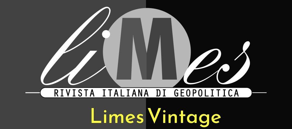 logo limes vintage scritta limesvintage meno margine
