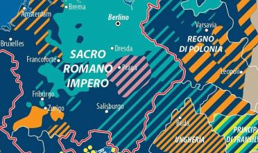 sacro_romano_impero_lutero_dettaglio