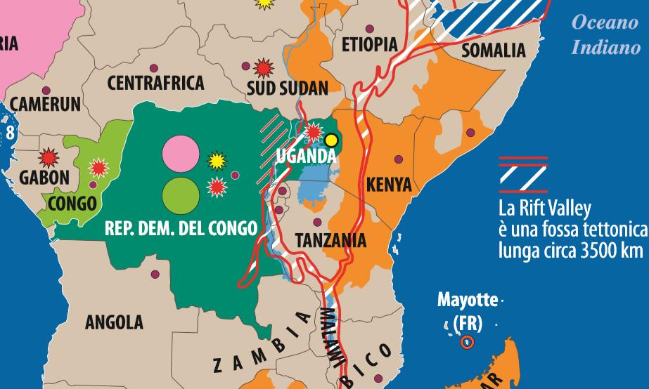 dettaglio_rift_valley_ebola