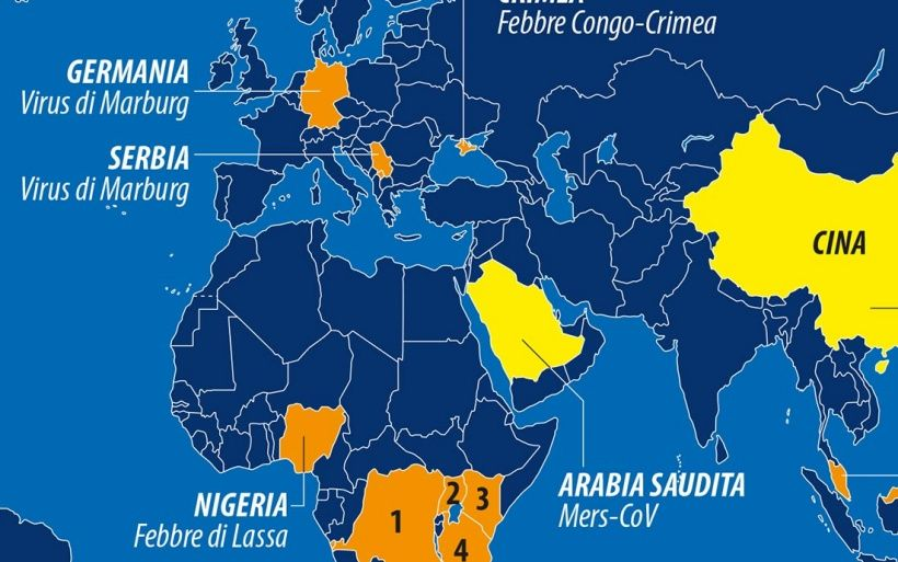 paesi_origine_patogeni_pericolosi_dettaglio