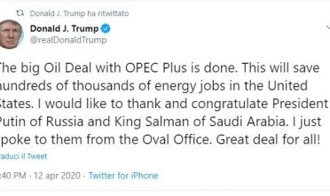 tweet_trump