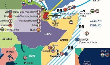 gibuti_fascino_indiscreto_yemen_somalia