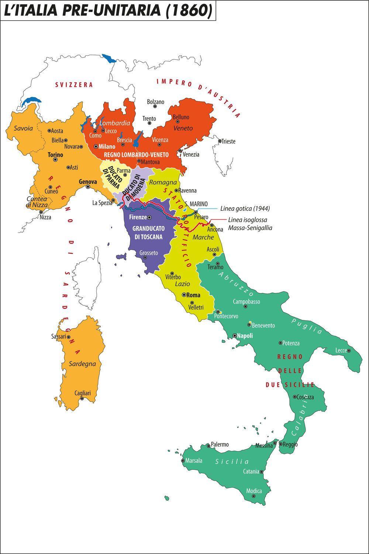 italia_preunitaria_1860_corretta_2019