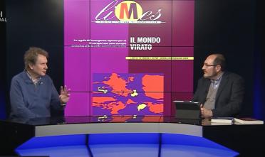 mappamundi_lucio_mondo_virato