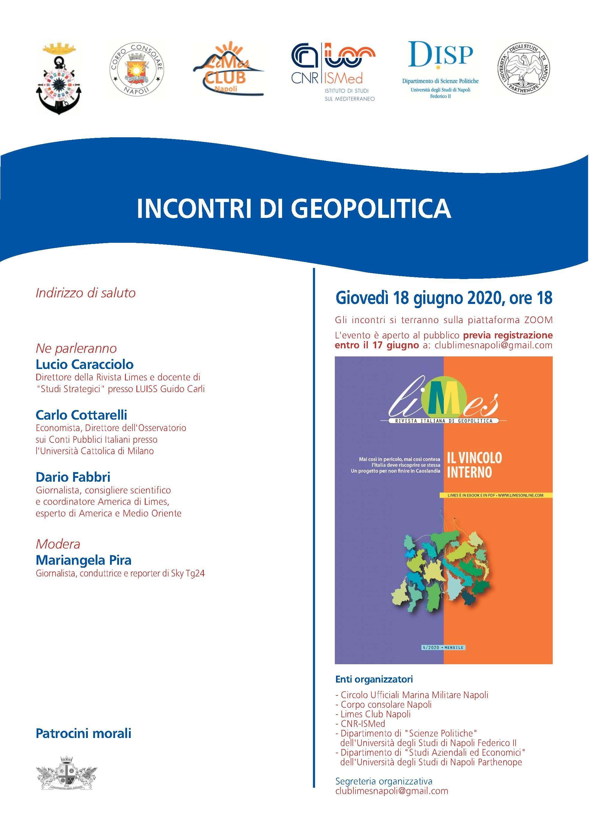LOCANDINA_INCONTRI_DI_GEOPOLITICA_Il_vinvolo_interno_18GIUGNO2020
