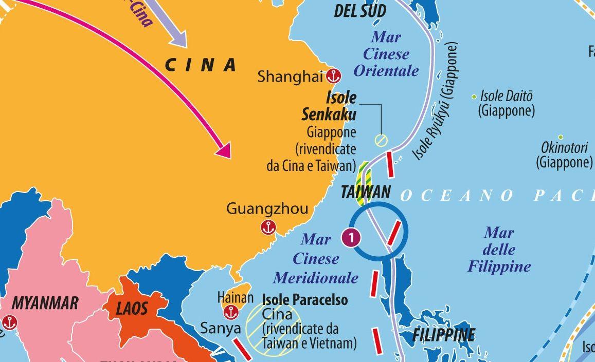 5---la-Cina-cerca-spazio