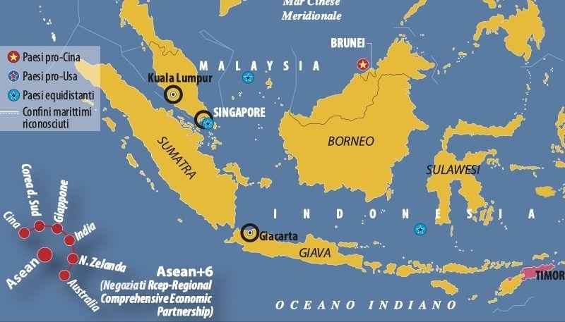 dettaglio_indonesia