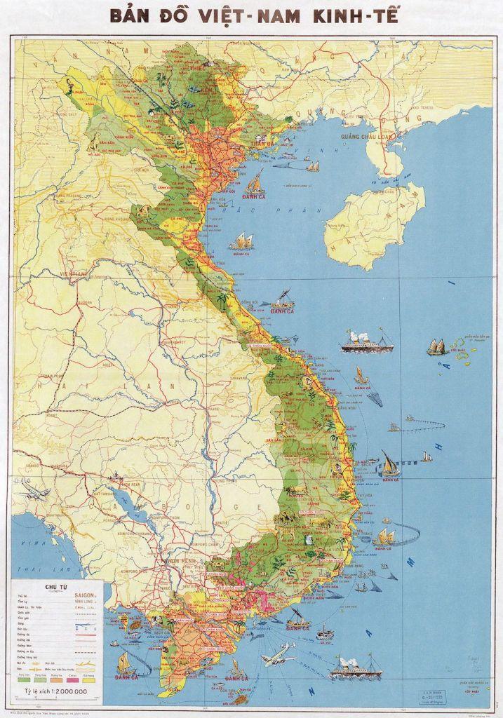 commerciante di bitcoin zamorano perché investire in vietnam i fondamentali economici del paese