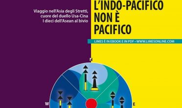 indopacifico_non_pacifico_620_cover