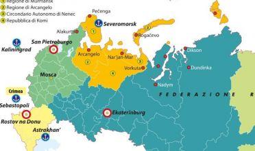 nuova_divisione_militare_russa_dettaglio_800