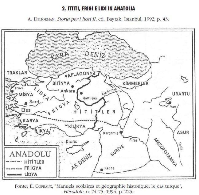 2ittiti_frigi_lidi_anatolia_edito720