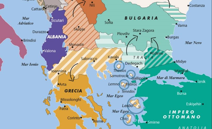 guerre_balcaniche_dettaglio_720