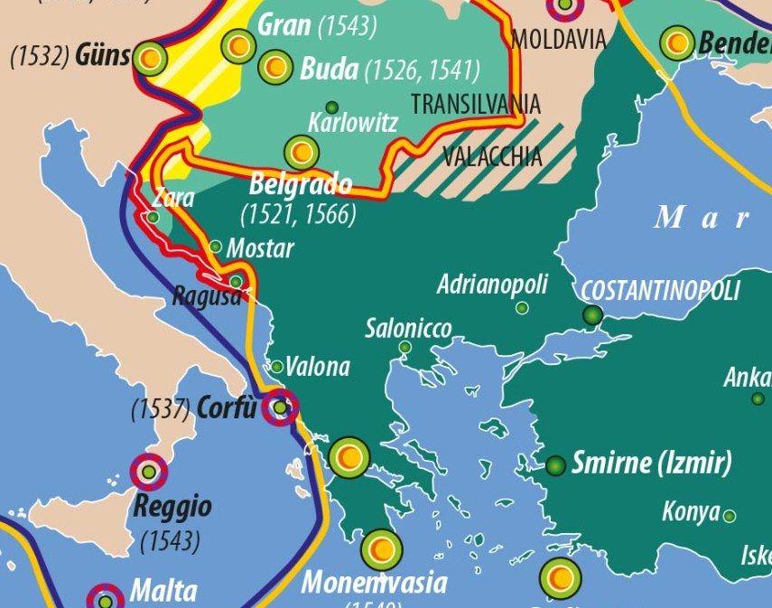 spazio_impero_ottomano_dettaglio_balcani720