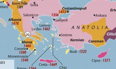avanzata_turca_europa_venezia_720_dettaglio