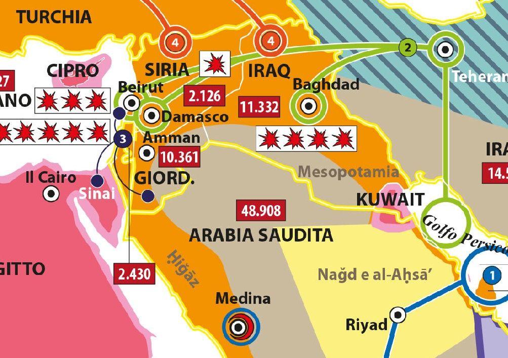 guerre_successione_ottomana_720_dettaglio