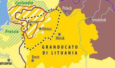 lituania_passato_presente_dettaglio