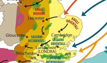 mito_anglosassone_dettaglio