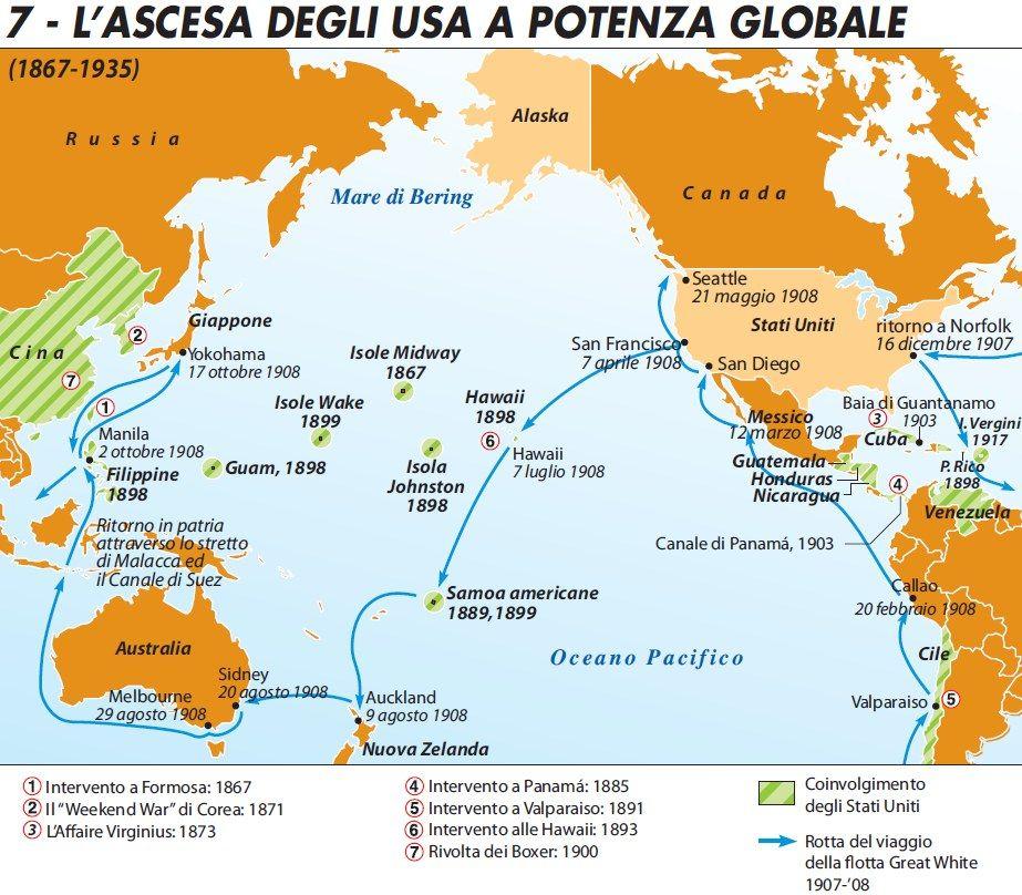 ascesa_usa_potenza_globale